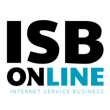 ISB Online | Your Very Own Online Internet Service Business