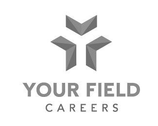 Your Field Careers